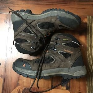 Other - Vasque hiking boots